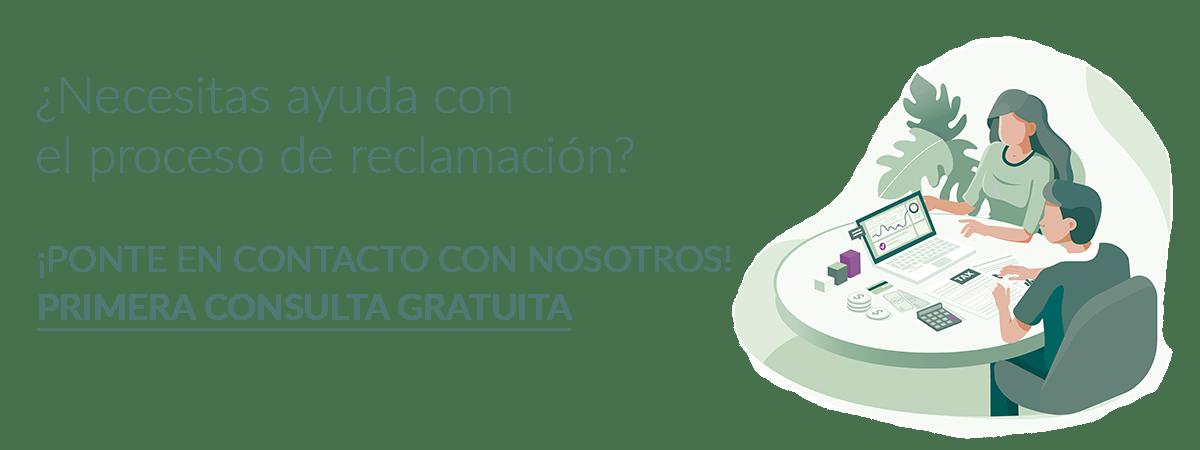 De Miguel y Urbano Abogados Banner Post