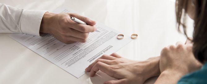 Imagen de De Miguel y Urbano abogados preguntas frequentes sobre Separaciones y Divorcios